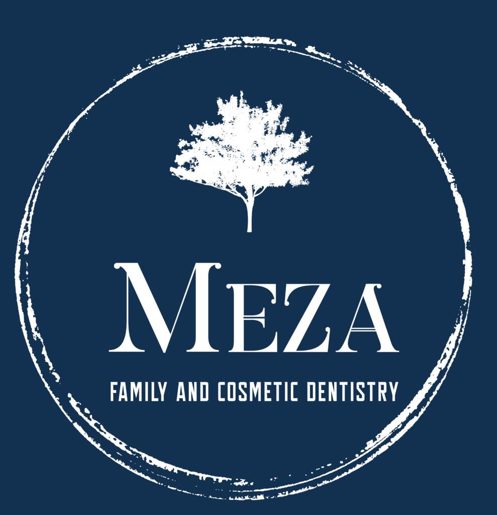 Meza Dentistry